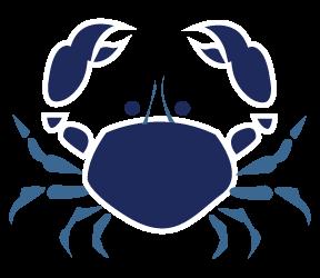 crabe-tarifs