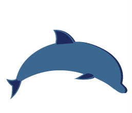 dolphins-icon