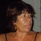 testimonial user image